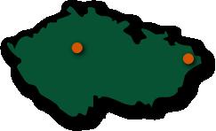 STAR Česká republika
