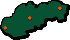 Star Slovensko